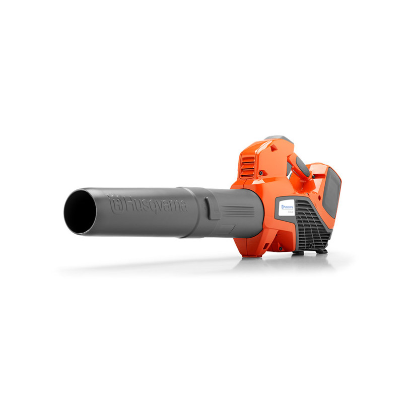 Husqvarna 436LiB Handheld Battery Powered Blower
