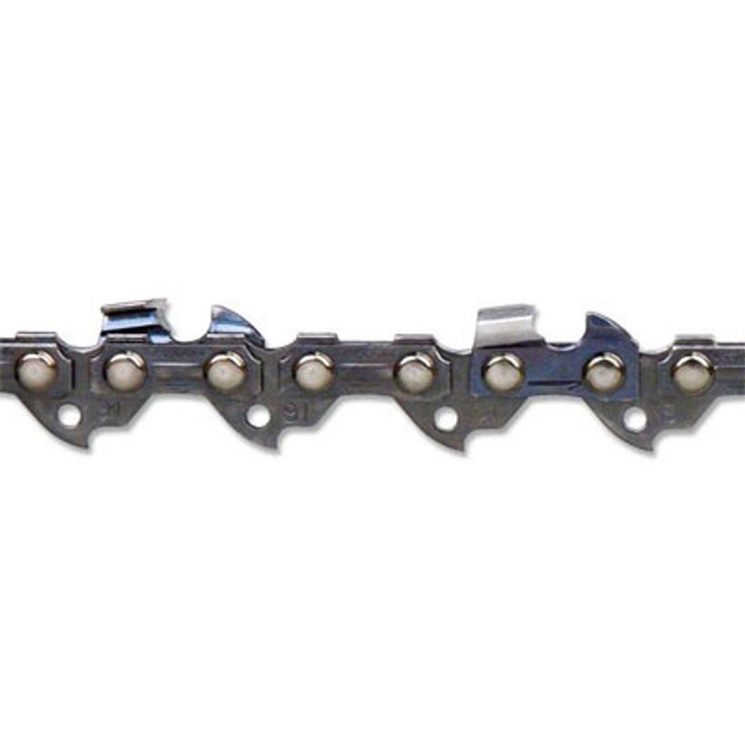 Oregon Chain Loop 95VP66 20in 325p 050g
