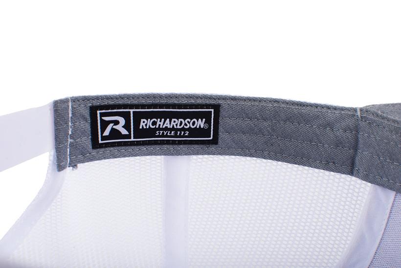 Sherrilltree Mesh Hat By Richardson