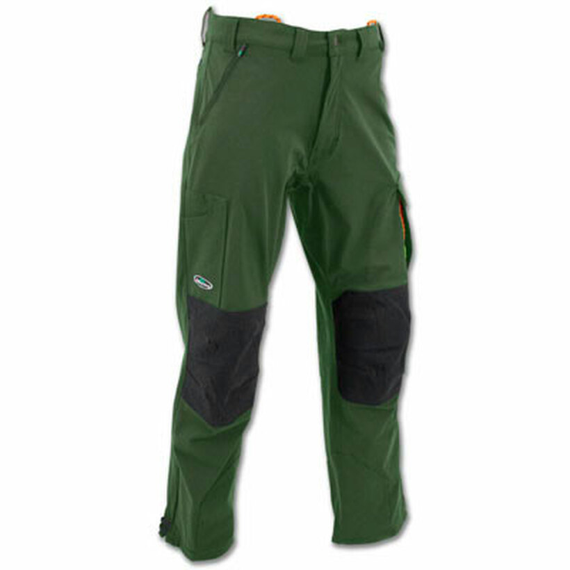 Arborwear Stretch Tech Pants Olive W32 L34