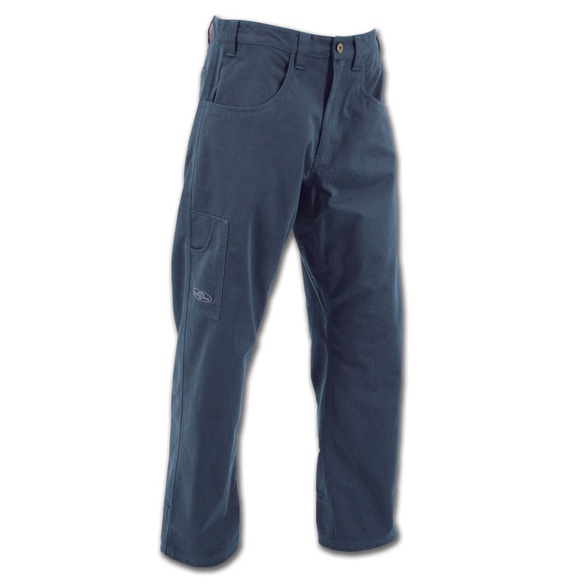 Arborwear Ground Pant