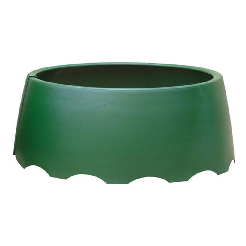 Greenwell Tree Watering Ring
