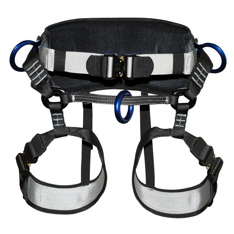 STEIN VEGA Harness Size 2