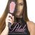 The Luxury Ceramic Hair Straightening & Styling Brush