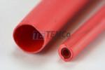 Glue Lined Marine Heat Shrink Tube