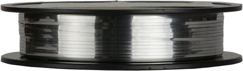0.4 x 0.1 mm 8 oz Kanthal A-1 flat ribbon resistance wire.