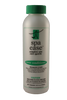 Spa Ease - Cover Conditioner 1 pt.