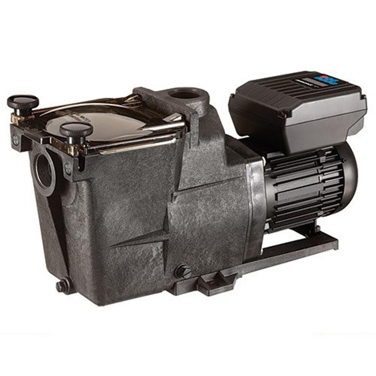 Hayward Super Pump VS Variable Speed Pool and Spa Pump, 230V