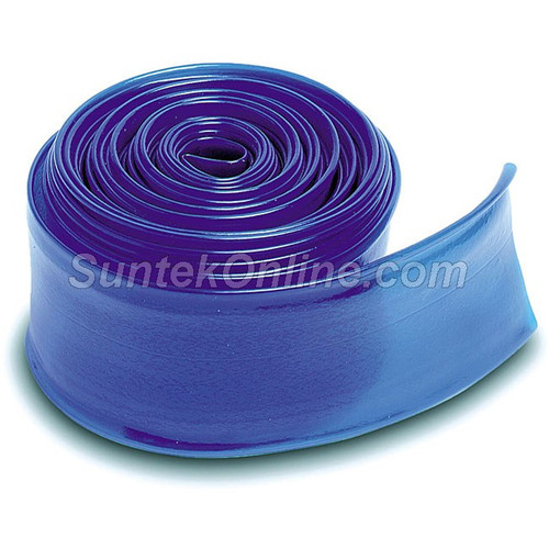 OUT OF STOCK 2 in X 100 ft Deluxe Backwash Hose
