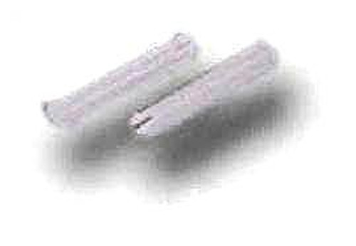 Jed 80-222 1 3/4 in Replacement Pins 3 Pack