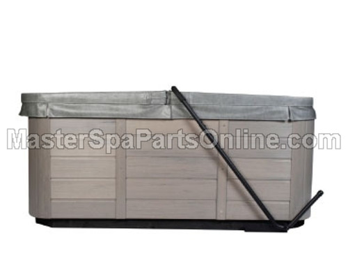 CV90207 - Cover Valet - Rock-It Cover Lifter