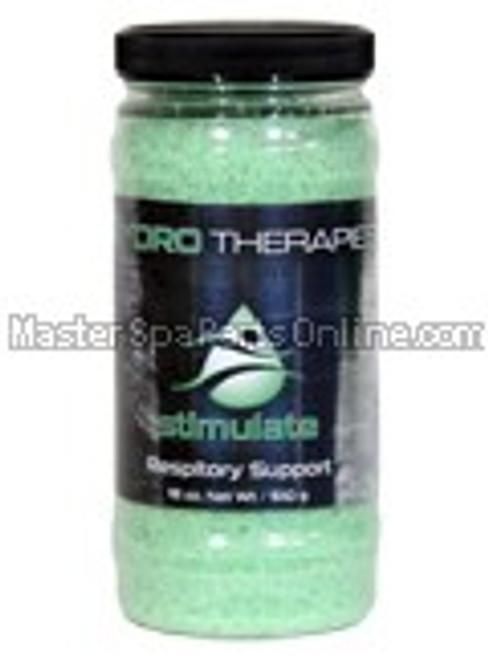 Hydro Therapies Sport Rx Stimulate Eucalyptus, Spearmint & Menthol
