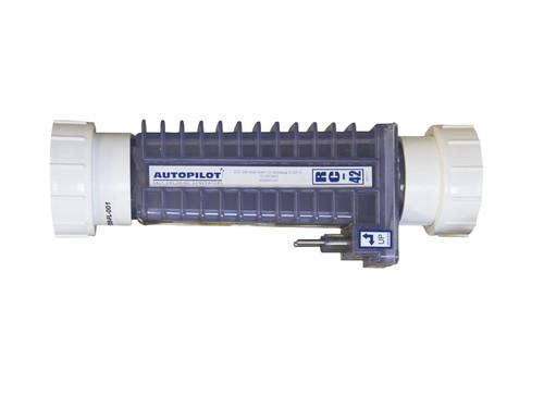 AutoPilot Pool Pilot SC-48 (SC48) / RC-42 (RC42) OEM Replacement Cell