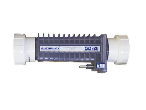 AutoPilot Pool Pilot CC-15 OEM Replacement Cell