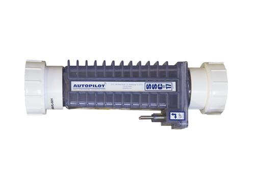AutoPilot SSC-17 Single Season - OEM Replacement Cell