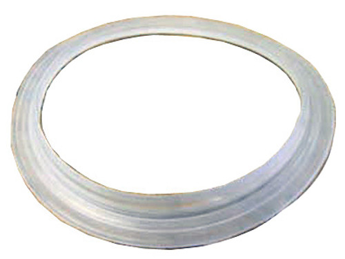 Master Spa - X240300 - Gasket for Pentair Cyclone and Waterway Super Jet Body