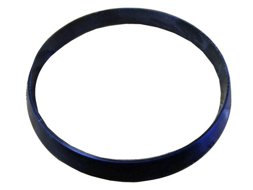 Master Spa - X241055 - 5 inch G.G. Industry Spacer Ring - Top View