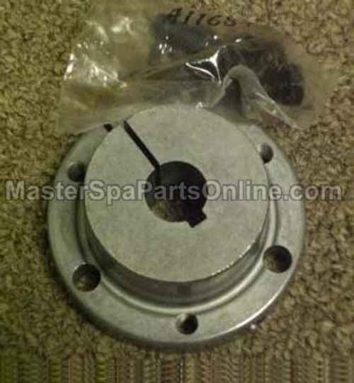 Master Spa - X400442 SH 5/8 Shaft Bushing for H2X w/ XP Option