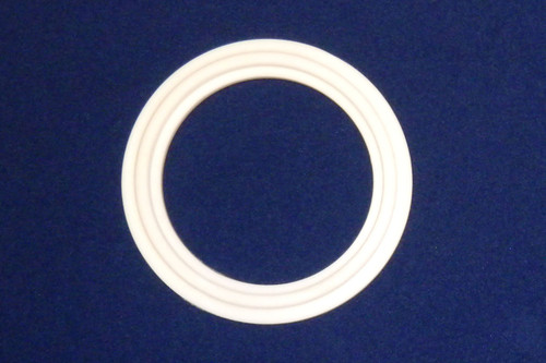 Master Spa - X801765 - Heater Gasket O-Ring - Side A