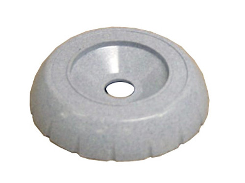 Master Spa - X804140 - Granite Cap for 2 inch Diverter (1999 to 2002) (Refer to X804191) (X804140) - Side View