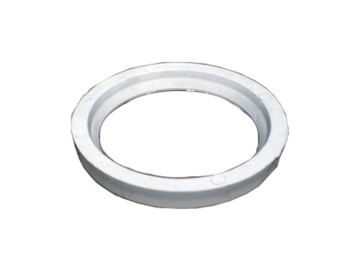 Master Spa - X233503 - Alignment Ring for Adjustable Euro/Cluster Jet Body
