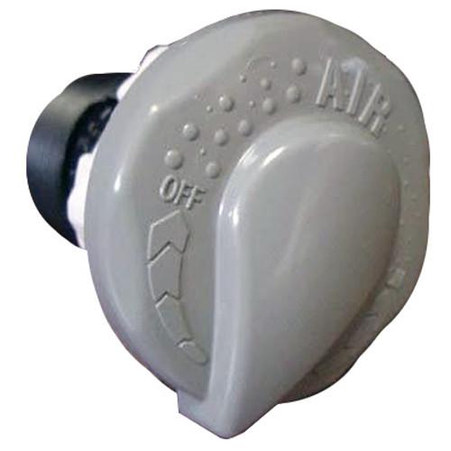Master Spa - X242100 - Mini Air Control