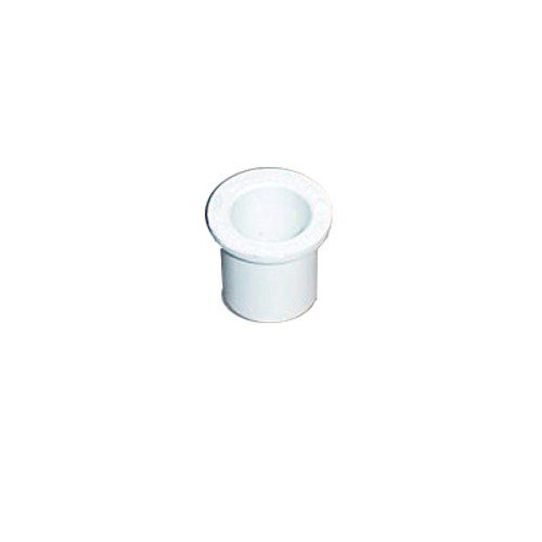 Master Spa - X202650 - Bushing Reducer .75 x .5 inch - Side View
