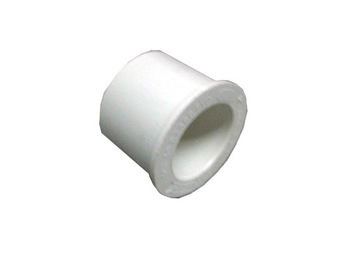 Master Spa - X210300 - Bushing Reducer 1.5 x 1 inch - Side View