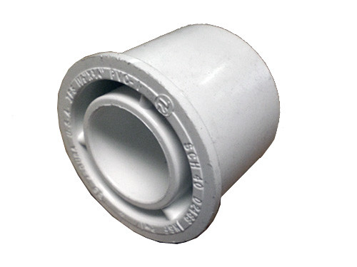 Master Spa - X203950 - Bushing Reducer 1.5 x .75 inch