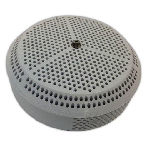 Master Spa - 30240ULG - VGB Compliant 256/179 GPM Suction Cover - Side View