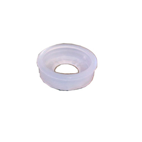 Master Spa - X400800 - 12/12 Snap Cap Washer 12 Pack - 1 Dozen - Front View