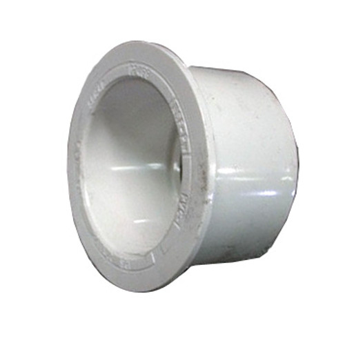 Master Spa - X217500 - Bushing Reducer 2 x 1.5 inch - X217500 - Side View