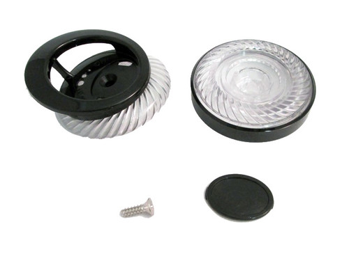 Master Spa - X232603 - Air Control 1 inch Recoil Replacement Kit
