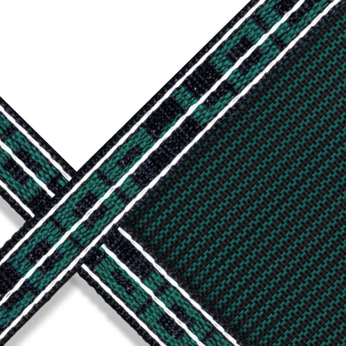 Loop-Loc - Aqua-Extreme Mesh 20' x 44' Rectangle Pool Safety Cover