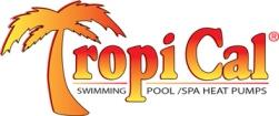 tropical-logo-2.jpg