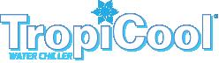 tropicool-logo-1.png