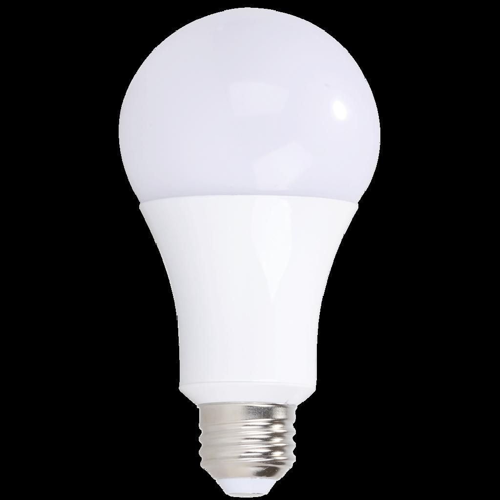 LED 11 Watt Standard  A Lamp (A19) Dimmable
