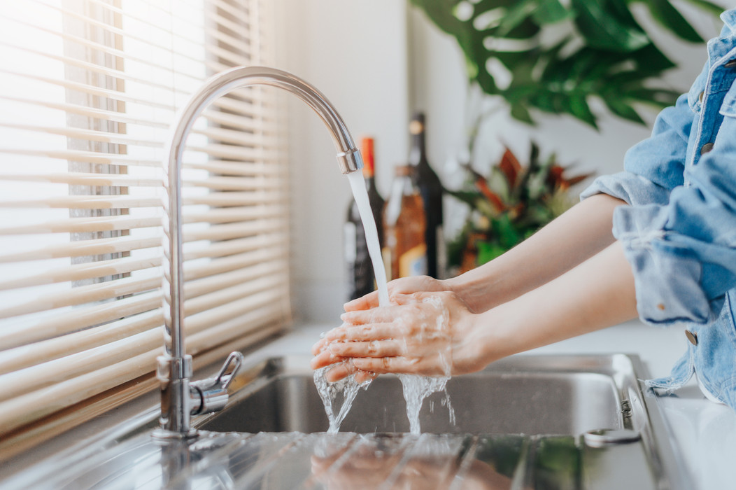 Water-Saving Products