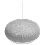 Home Mini (single unit), White