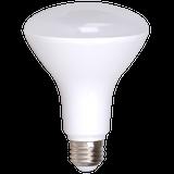LED 11 Watt Flood BR30 (65W eqv) Dimmable