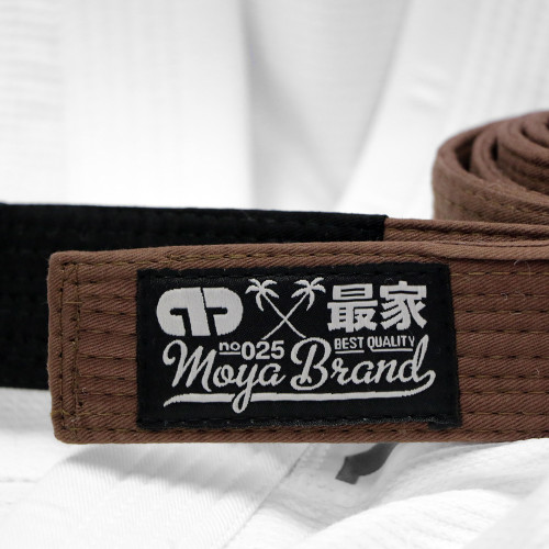ADULT STANDARD BELTS