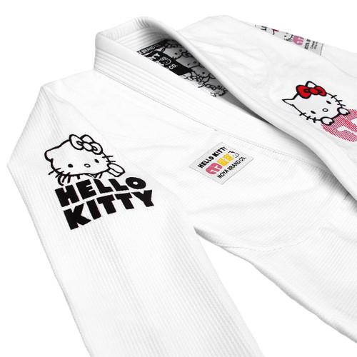HELLO KITTY X MOYA 19 BABY (2T-3T)