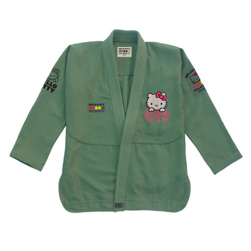 HELLO KITTY X MOYA  KITTY UNIT ADULT GI
