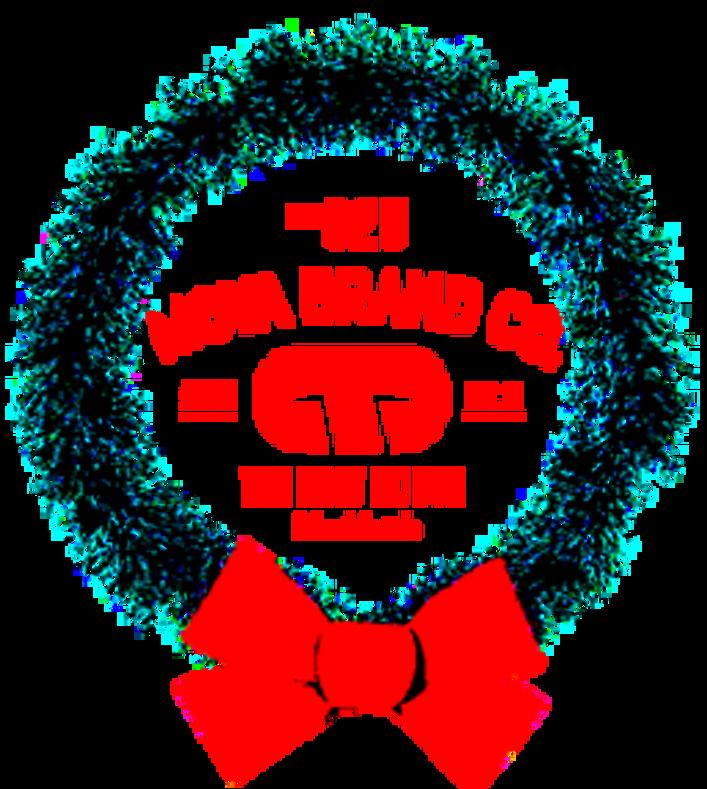 Moya Brand Co.