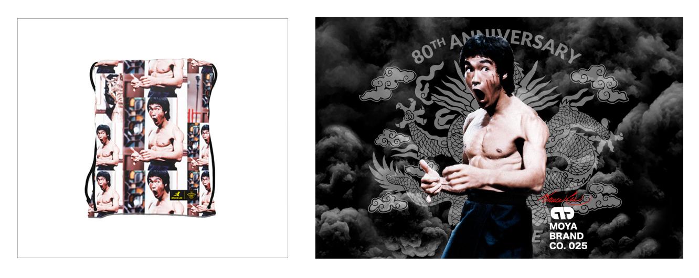 collaboration-moya-brand-co-bruce-lee-jiu-jitsu-bjj-grappling-fight-submission.jpg