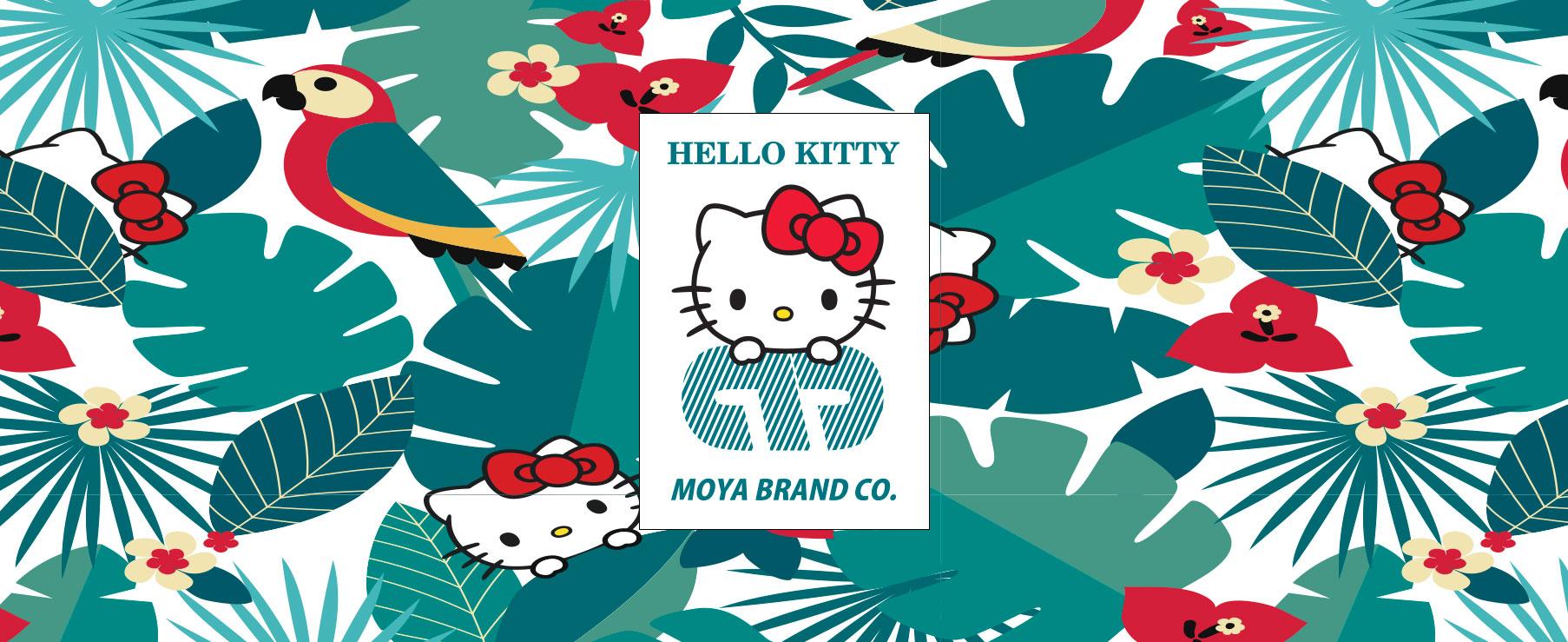 home-hello-kitty-moya-brand-jiu-jitsu-bjj-grappling.jpg
