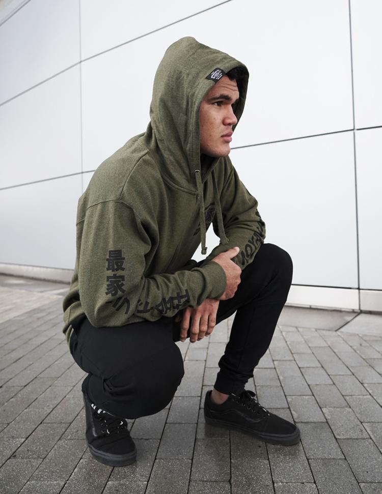lookbook19fw-aftermath-side-hoodie-moyabrand.jpg
