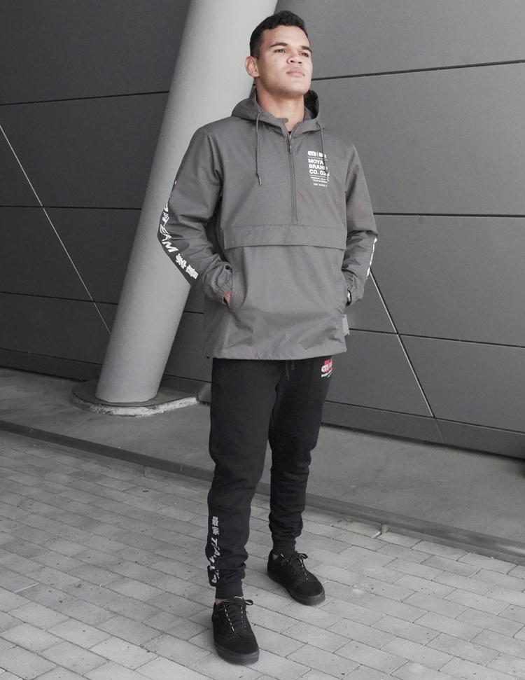 lookbook19fw-oblivion-chest-hoodie-moyabrand.jpg