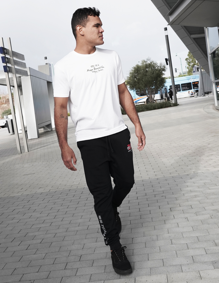 lookbook19fw-system-front-tee-moyabrand.jpg