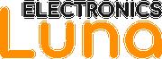 Luna Electronics | epicShops.com